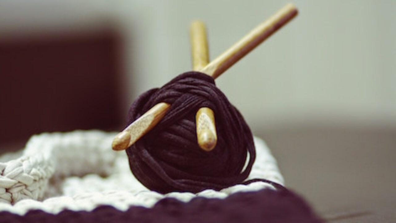 Crochet: Bavarian Crochet + Freakishly Cute Amigurumi Projects And ...   720x1280