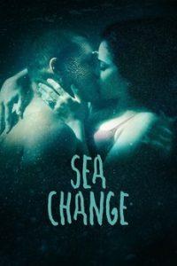 sea change movie poster