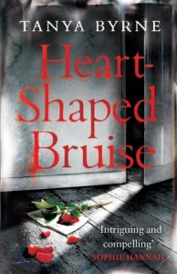 Heart-Shaped-Bruise-by-Tanya-Byrne