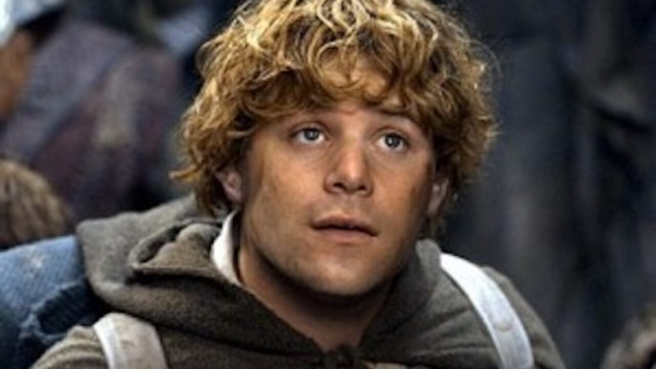 On Understanding What It Means To Be Samwise