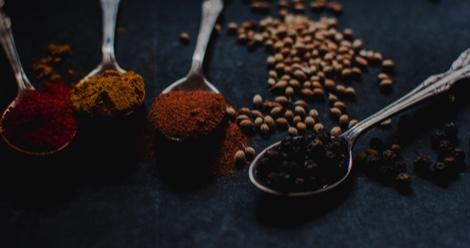 Ayurvedic Cookbooks to Help You Find Balance Through Food