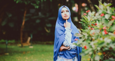 10 Of The Best Muslim Romance Novels For Your To-Be-Read