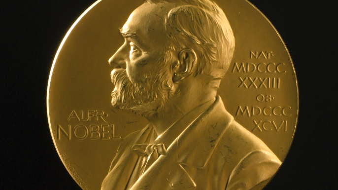 2018 and 2019 Nobel Prize Literature Winners Announced