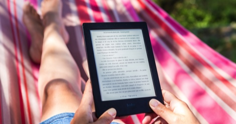 How To Return A Kindle Book You Accidentally Purchased | Book Riot