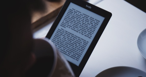 How to Lend a Kindle Book: A Step-by-Step Guide | Book Riot