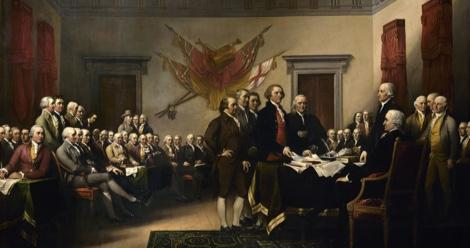 50 Must-Read Revolutionary War Books | Book Riot