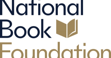 Ta-Da! The Longlists for the 2019 National Book Awards