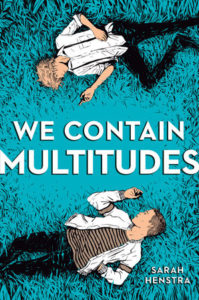 We Contain Multitudes from Most Anticipated 2019 LGBTQ Reads   bookriot.com