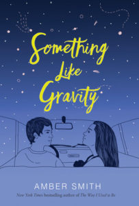 Something Like Gravity from Most Anticipated 2019 LGBTQ Reads   bookriot.com