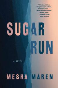 Sugar Run from Most Anticipated 2019 LGBTQ Reads   bookriot.com