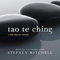 cover-of-tao-te-ching