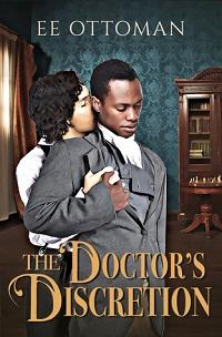 the doctor's discretion by e.e. ottoman