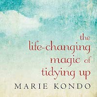 cover-of-the-life-changing-art-of-tidying-up