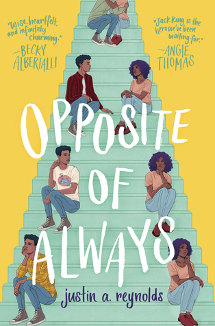 10 of the Best Genre Blending Young Adult Novels of the Year