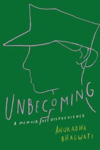 Unbecoming from Most Anticipated 2019 LGBTQ Reads   bookriot.com