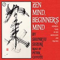 cover-of-zen-mind-beginners-mind