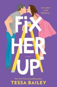 10 Romance Authors Like Nora Roberts
