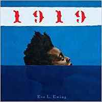 cover-of-1919-eve-ewing