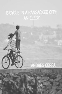 cover-of-bicycle-in-a-ransacked-city