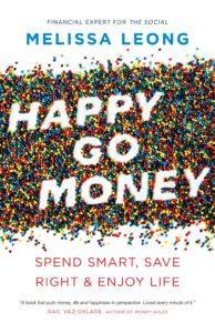happy go money