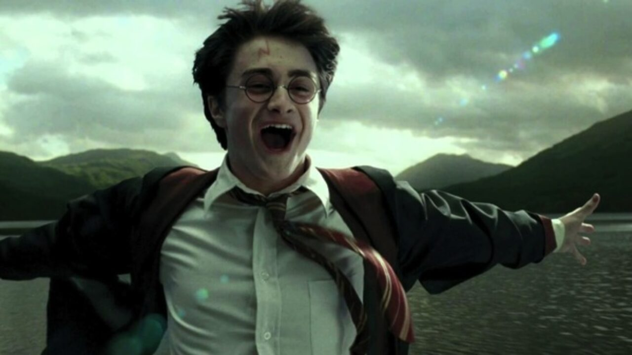 48 Siriusly Riddikulus Harry Potter Puns And Pickup Lines Book Riot