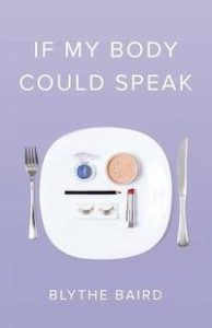 cover-of-if-my-body-could-talk