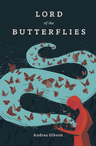 cover-of-lord-of-the-butterflies