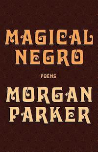 cover-of-magical-negro
