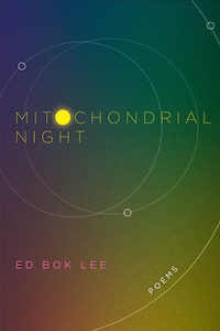cover-of-mitochondrial-night