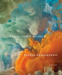 cover-of-octopus-museum