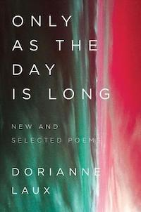 cover-of-only-as-the-day-is-long