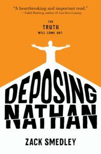 deposing-nathan