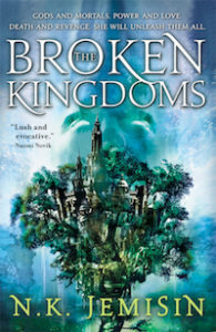 The-Broken-Kingdoms-book cover