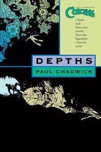 cover_of_concrete_paul_chadwick
