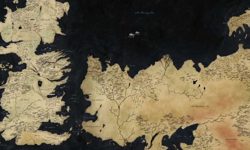 Why Would a Prison Ban a Map of Westeros? on game of thrones 4d puzzle map, game of thrones map essos, game of thrones map detailed, game of thrones full map, game of thrones map board, faerun map official, game of thrones map clans, game of thrones king's landing map, game of thrones houses map, game of thrones city map, game of thrones map wallpaper, game of thrones map of continents, game of thrones map poster, game of thrones realm map, game of thrones kingdom map, game of thrones interactive map, game of thrones map labeled, game of thrones westeros map, game of thrones map game, game of thrones world map,