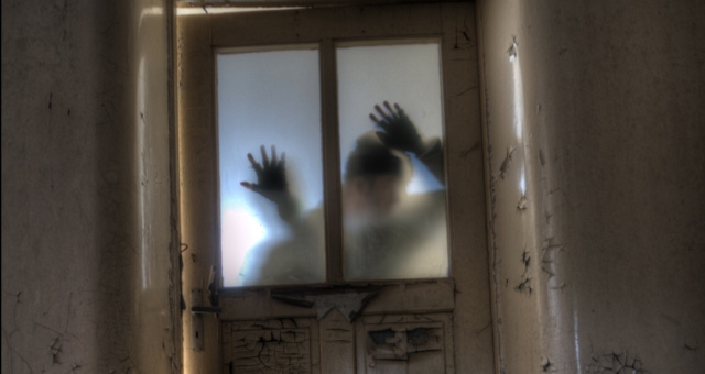 Best Horror Books Of 2020 25 Top Horror Books According To Goodreads Users   Book Riot