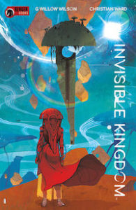 cover_of_invisible_kingdom_g_willow_wilson