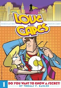 cover_of_love_and_capes_thomas_zahler