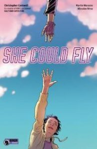 cover_of_she_could_fly_christopher_cantwell