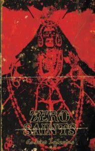 zero saints gabino iglesias book cover