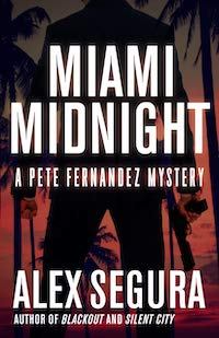 United States of a Mystery: Essential Florida Crime Fiction