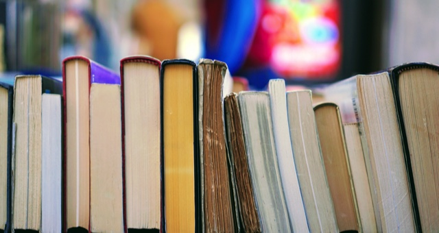 50 Must-Read Short Books Under 250 Pages | Book Riot