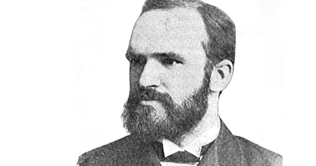 Top Honor for Librarians Revokes Melvil Dewey Name