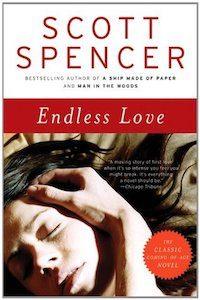 cover_of_endless_love_scott_spencer