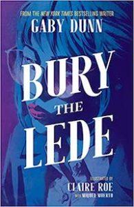Bury the Lede_Dunn