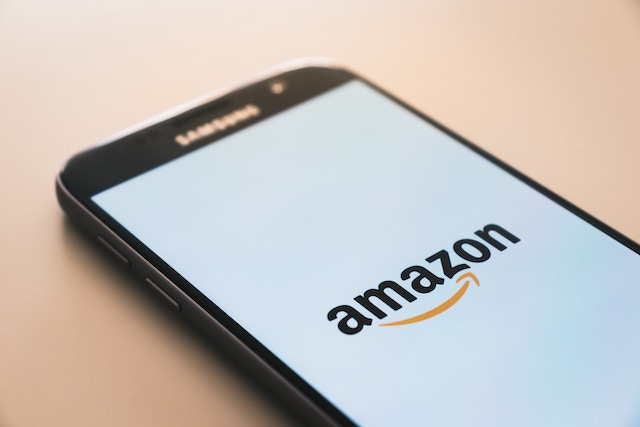 Best Bookish 2019 Amazon Prime Day Deals