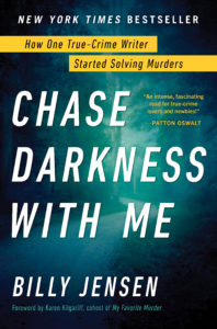 10 Historical True Crime Books That Are Stranger Than Fiction