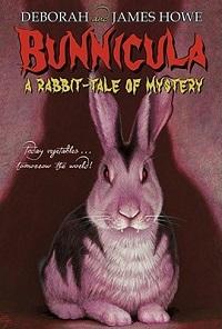 Children's Books - cover