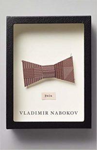 Pnin book cover