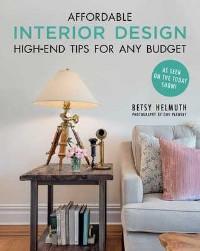 Booked on HGTV: 15 Interior Design Books for DIY Decorators